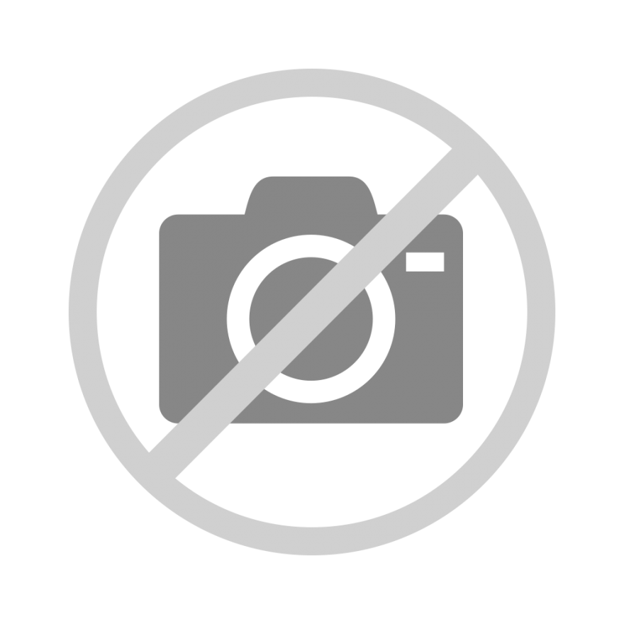 Microsoft Surface Pro 4 Type Cover (schwarz)