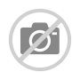 Xerox Phaser 6510V_DN - Drucker - Farb - Laser - Legal, A4