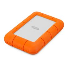 LaCie Rugged Mini USB3.0 2TB