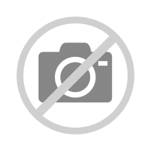 Microsoft Surface Pro 4 Type Cover (hellblau)